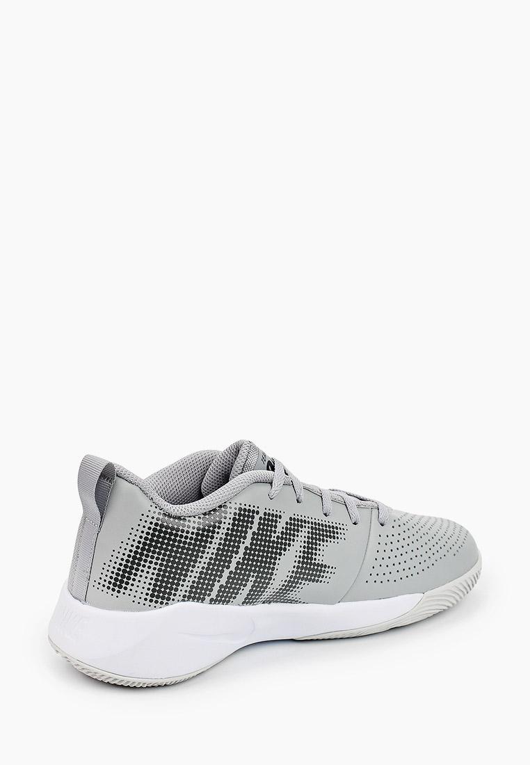 Кроссовки для мальчиков Nike (Найк) AT5298: изображение 3