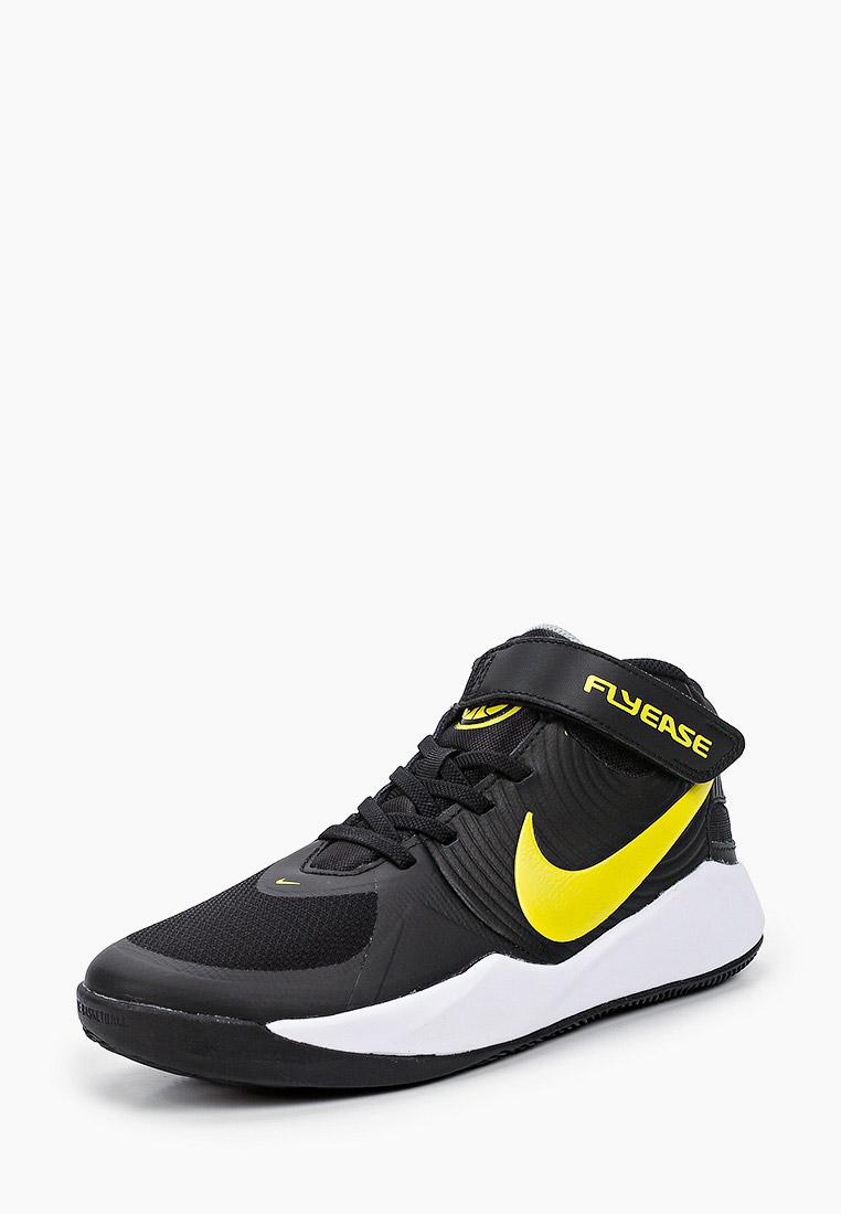 Кроссовки для мальчиков Nike (Найк) BV2952: изображение 7
