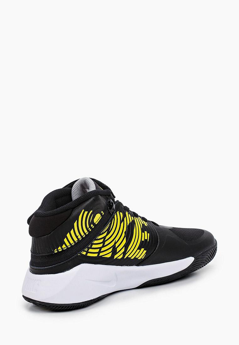 Кроссовки для мальчиков Nike (Найк) BV2952: изображение 8
