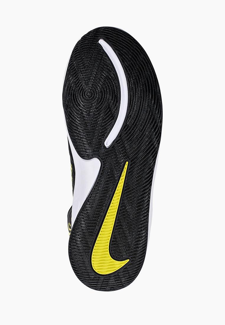 Кроссовки для мальчиков Nike (Найк) BV2952: изображение 10