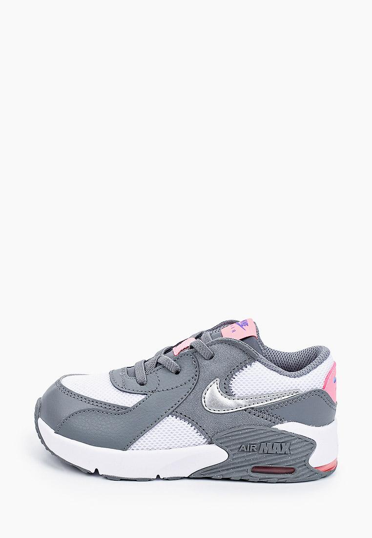 Кроссовки для мальчиков Nike (Найк) CD6893: изображение 6