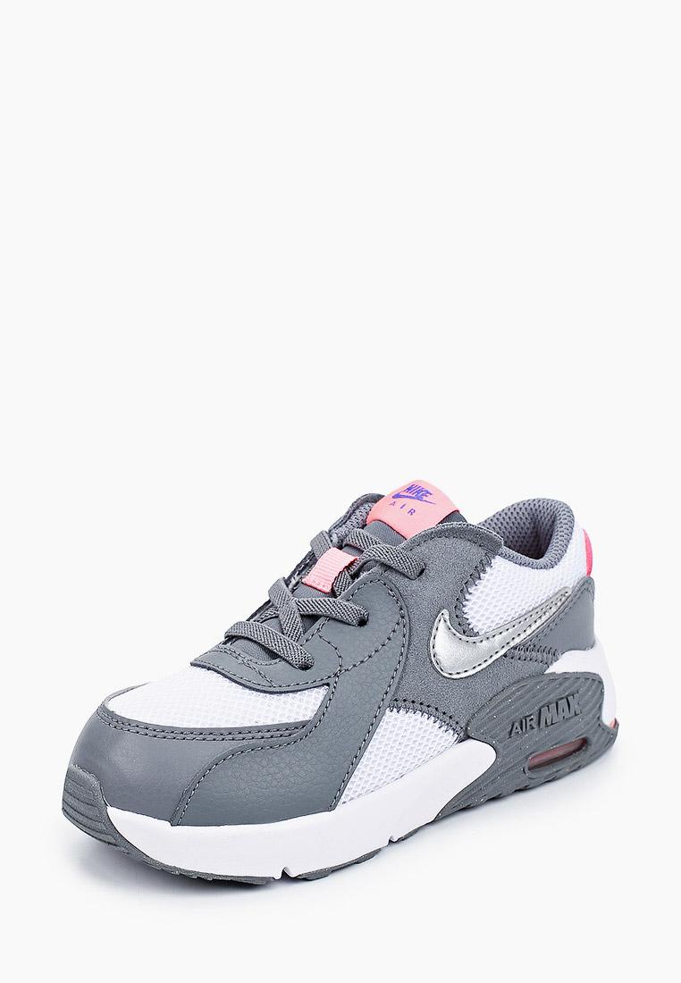 Кроссовки для мальчиков Nike (Найк) CD6893: изображение 7