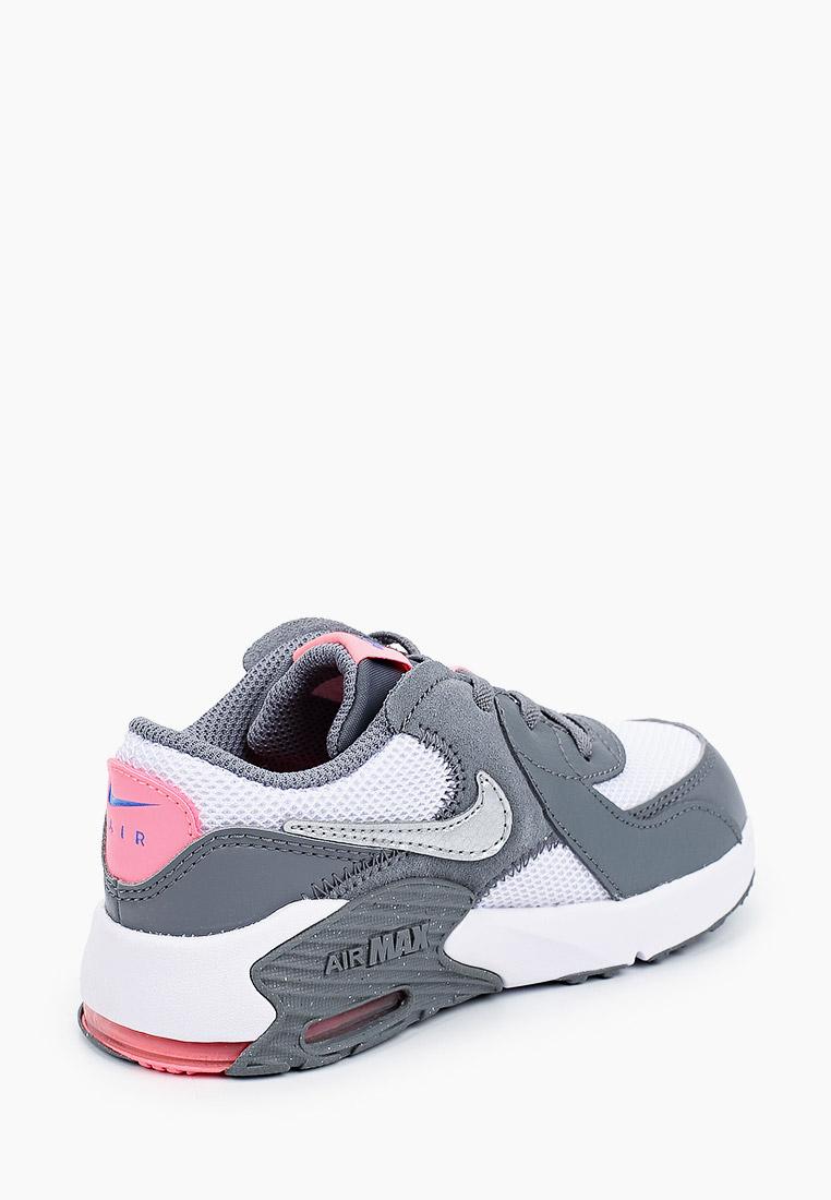 Кроссовки для мальчиков Nike (Найк) CD6893: изображение 8