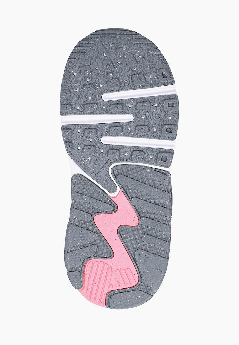 Кроссовки для мальчиков Nike (Найк) CD6893: изображение 10