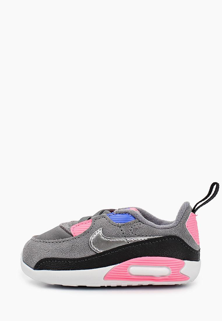Кроссовки для мальчиков Nike (Найк) CI0424