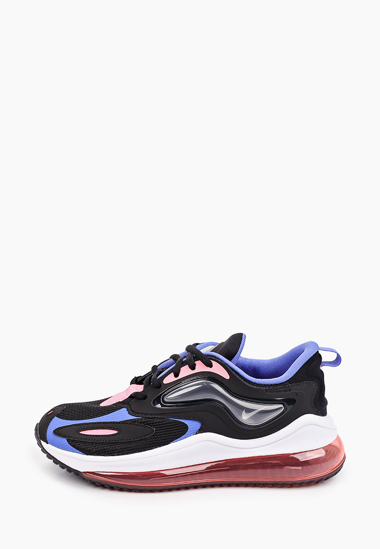 Кроссовки для мальчиков Nike (Найк) CN8511