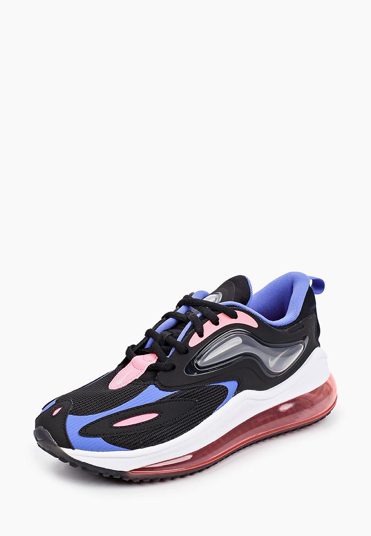 Кроссовки для мальчиков Nike (Найк) CN8511: изображение 2