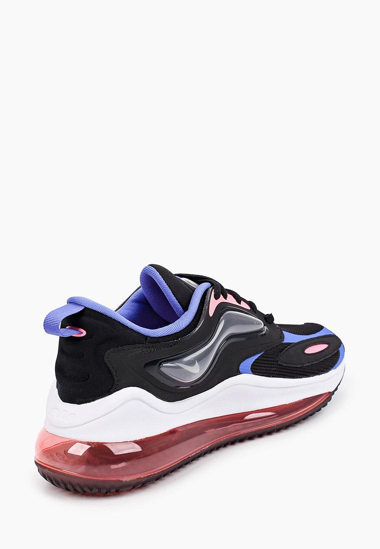 Кроссовки для мальчиков Nike (Найк) CN8511: изображение 3