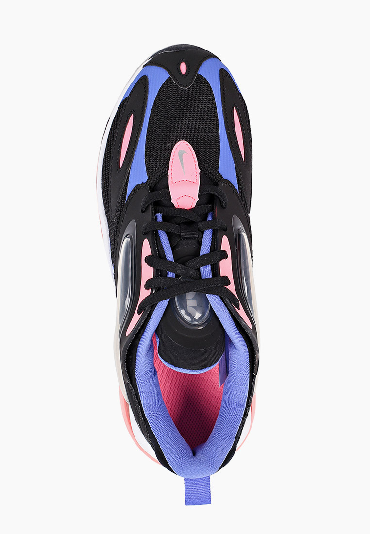Кроссовки для мальчиков Nike (Найк) CN8511: изображение 4