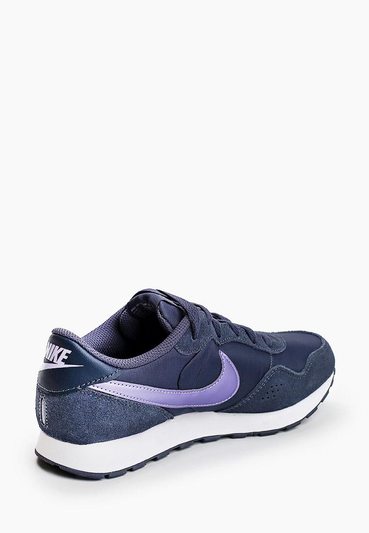 Кроссовки для мальчиков Nike (Найк) CN8558: изображение 3