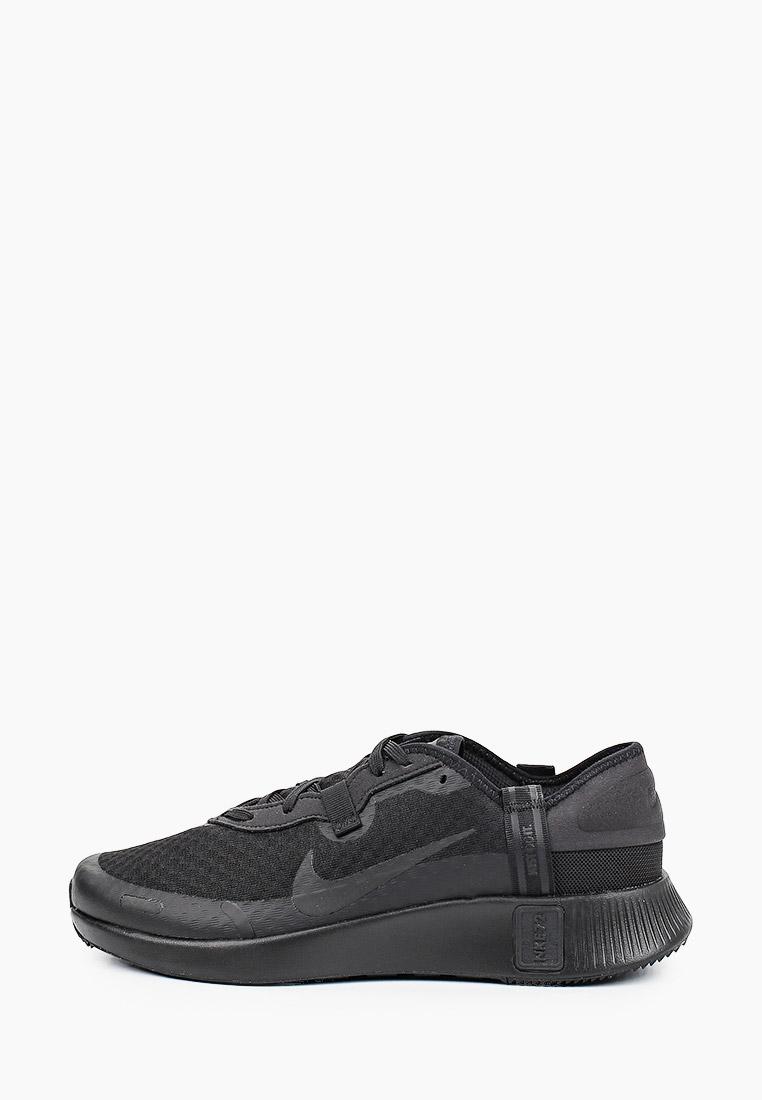 Кроссовки для мальчиков Nike (Найк) DA3260: изображение 6