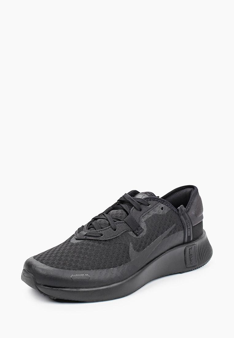 Кроссовки для мальчиков Nike (Найк) DA3260: изображение 7