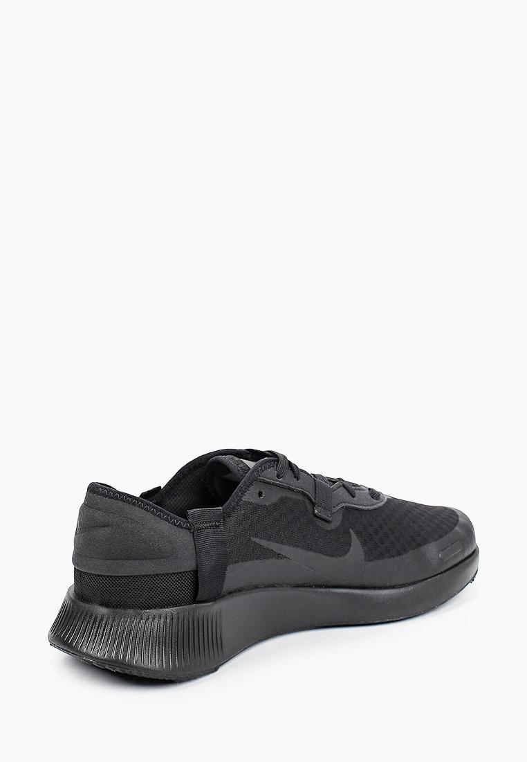 Кроссовки для мальчиков Nike (Найк) DA3260: изображение 8