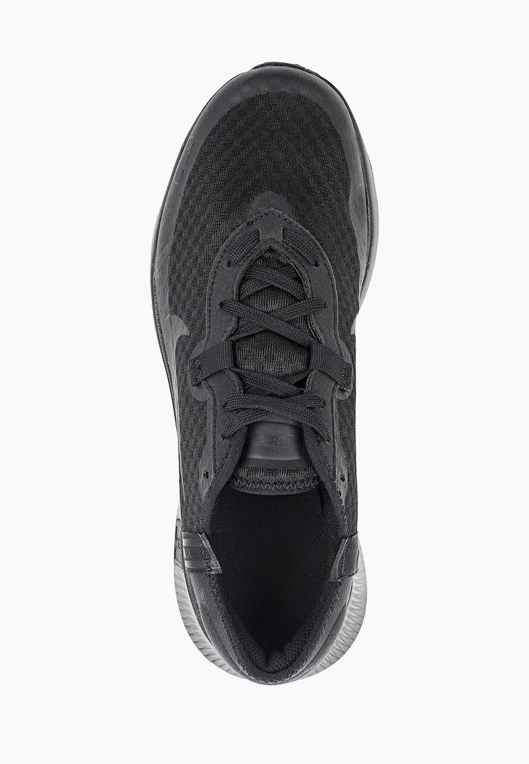 Кроссовки для мальчиков Nike (Найк) DA3260: изображение 9