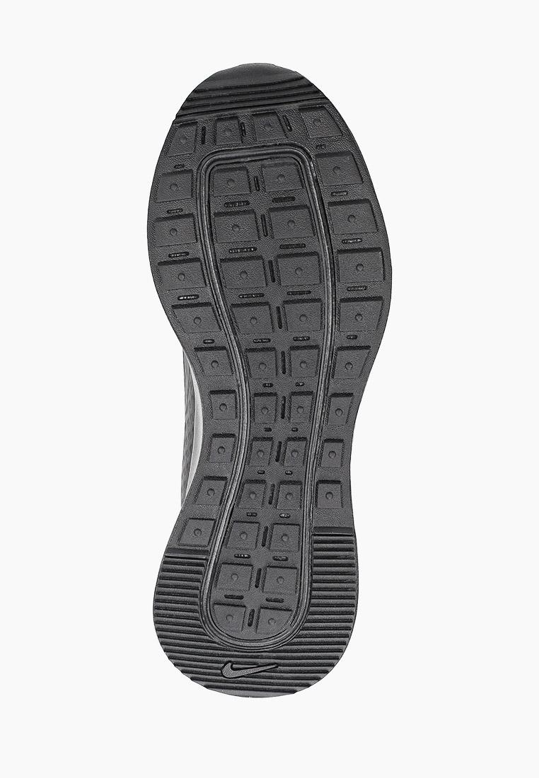 Кроссовки для мальчиков Nike (Найк) DA3260: изображение 10