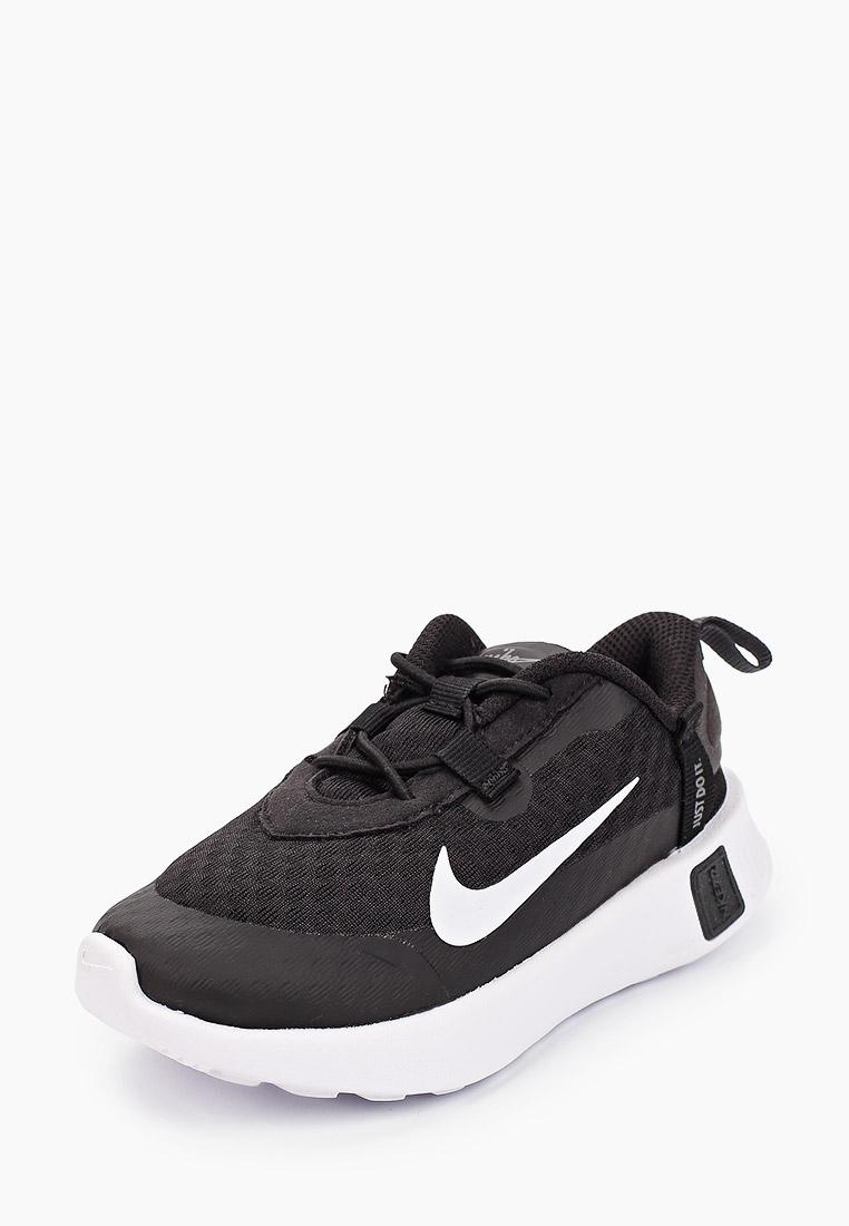 Кроссовки для мальчиков Nike (Найк) DA3267: изображение 2