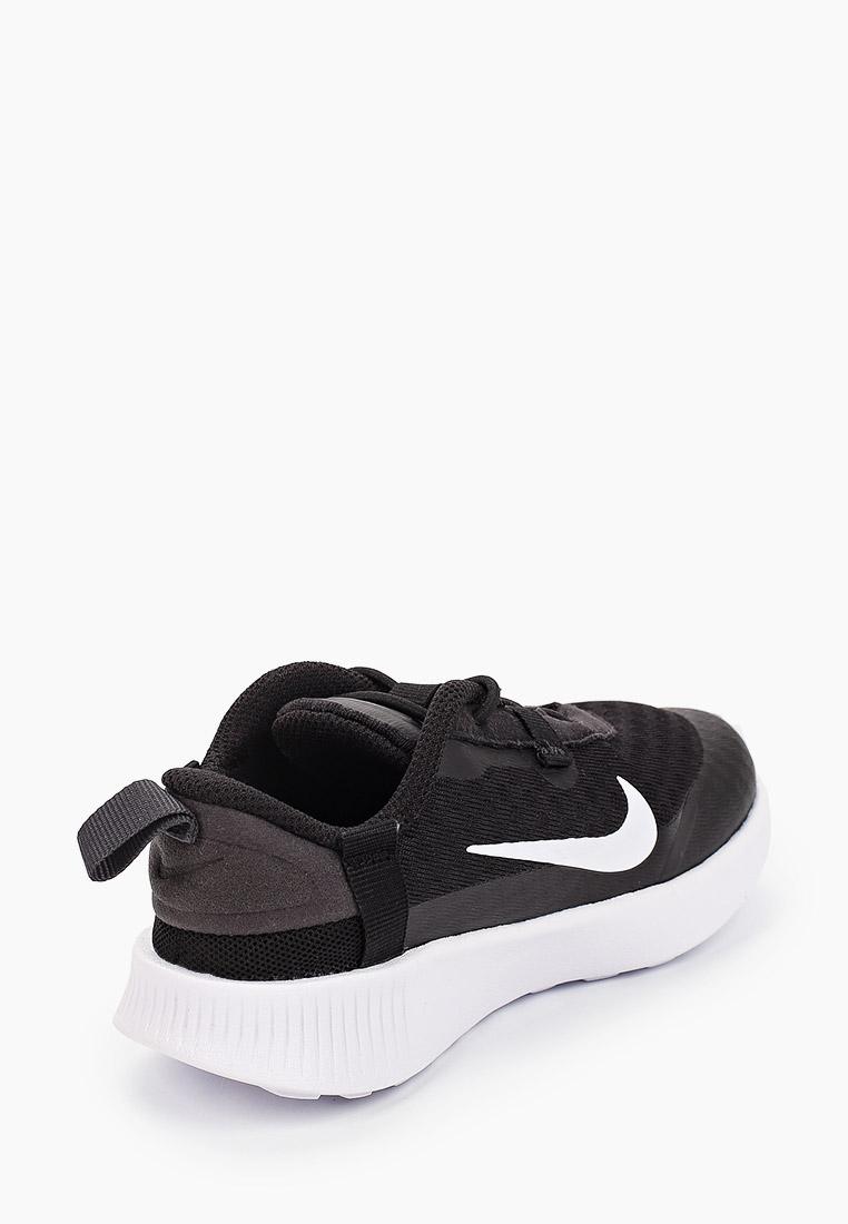 Кроссовки для мальчиков Nike (Найк) DA3267: изображение 3