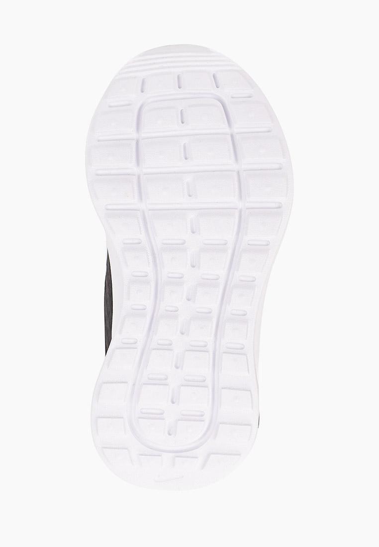 Кроссовки для мальчиков Nike (Найк) DA3267: изображение 5