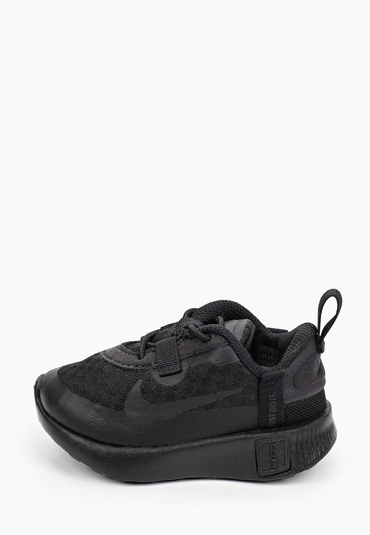 Кроссовки для мальчиков Nike (Найк) DA3267