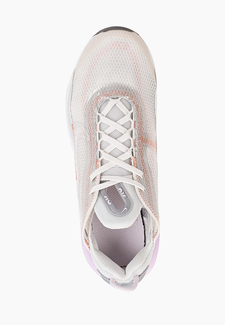 Кроссовки для мальчиков Nike (Найк) CJ4066: изображение 4