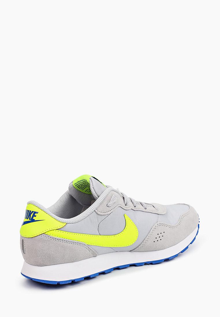 Кроссовки для мальчиков Nike (Найк) CN8558: изображение 23