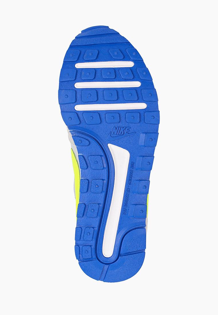 Кроссовки для мальчиков Nike (Найк) CN8558: изображение 25