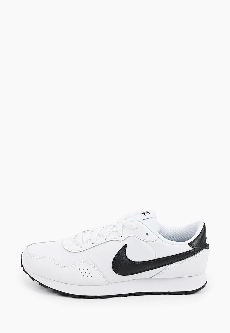 Кроссовки Nike (Найк) CN8558
