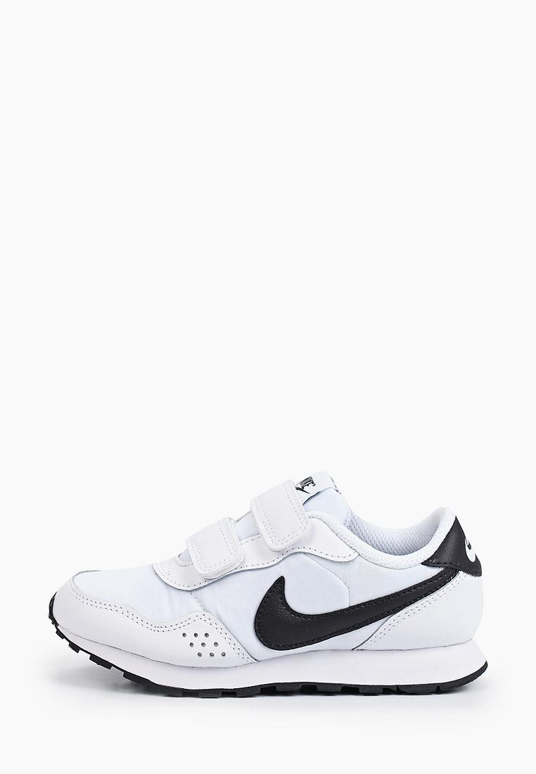 Кроссовки для мальчиков Nike (Найк) CN8559