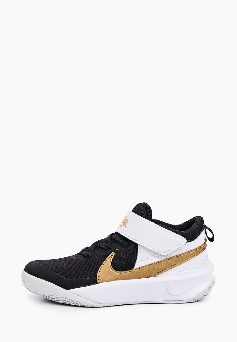 Кроссовки Nike (Найк) CW6736