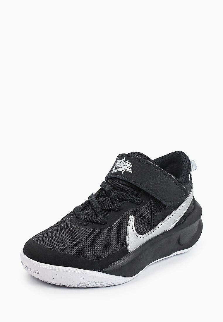 Кроссовки для мальчиков Nike (Найк) CW6736: изображение 2
