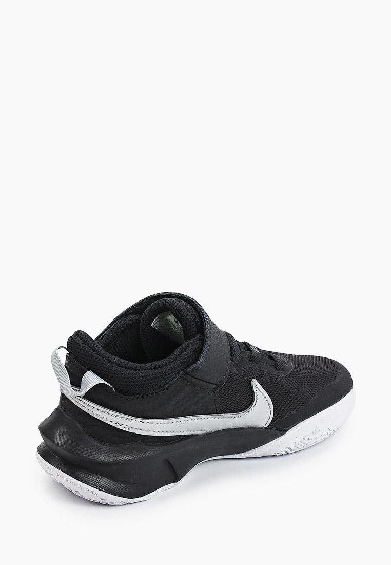 Кроссовки для мальчиков Nike (Найк) CW6736: изображение 3