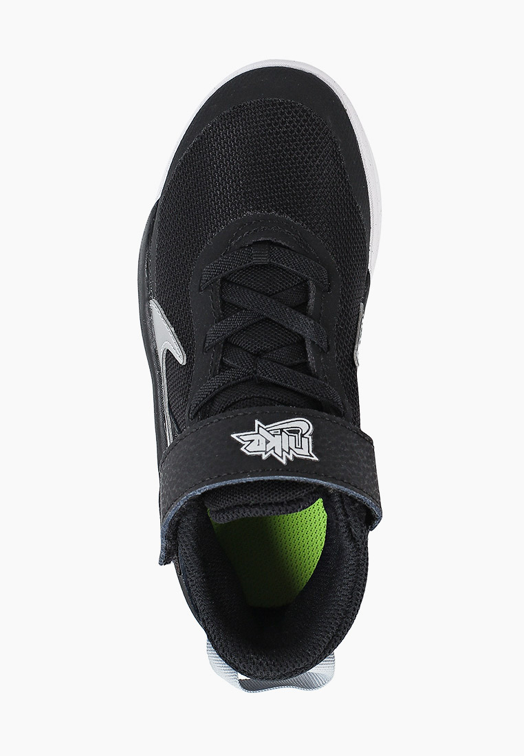 Кроссовки для мальчиков Nike (Найк) CW6736: изображение 4