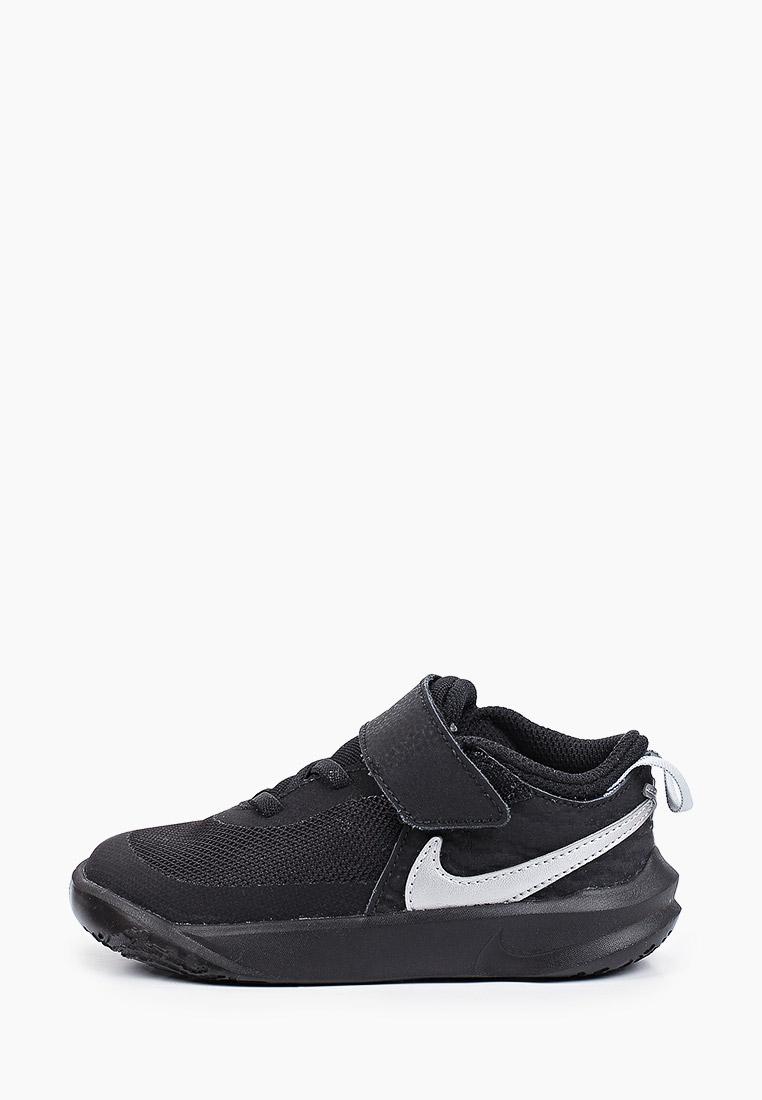 Кроссовки для мальчиков Nike (Найк) CW6737