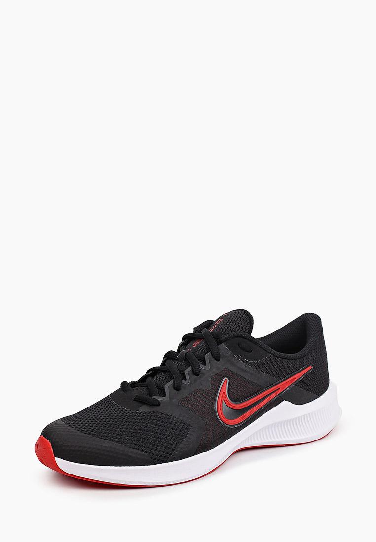 Кроссовки для мальчиков Nike (Найк) CZ3949: изображение 2