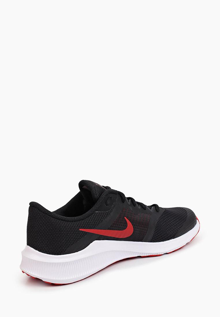 Кроссовки для мальчиков Nike (Найк) CZ3949: изображение 3