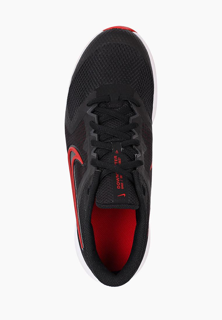Кроссовки для мальчиков Nike (Найк) CZ3949: изображение 4