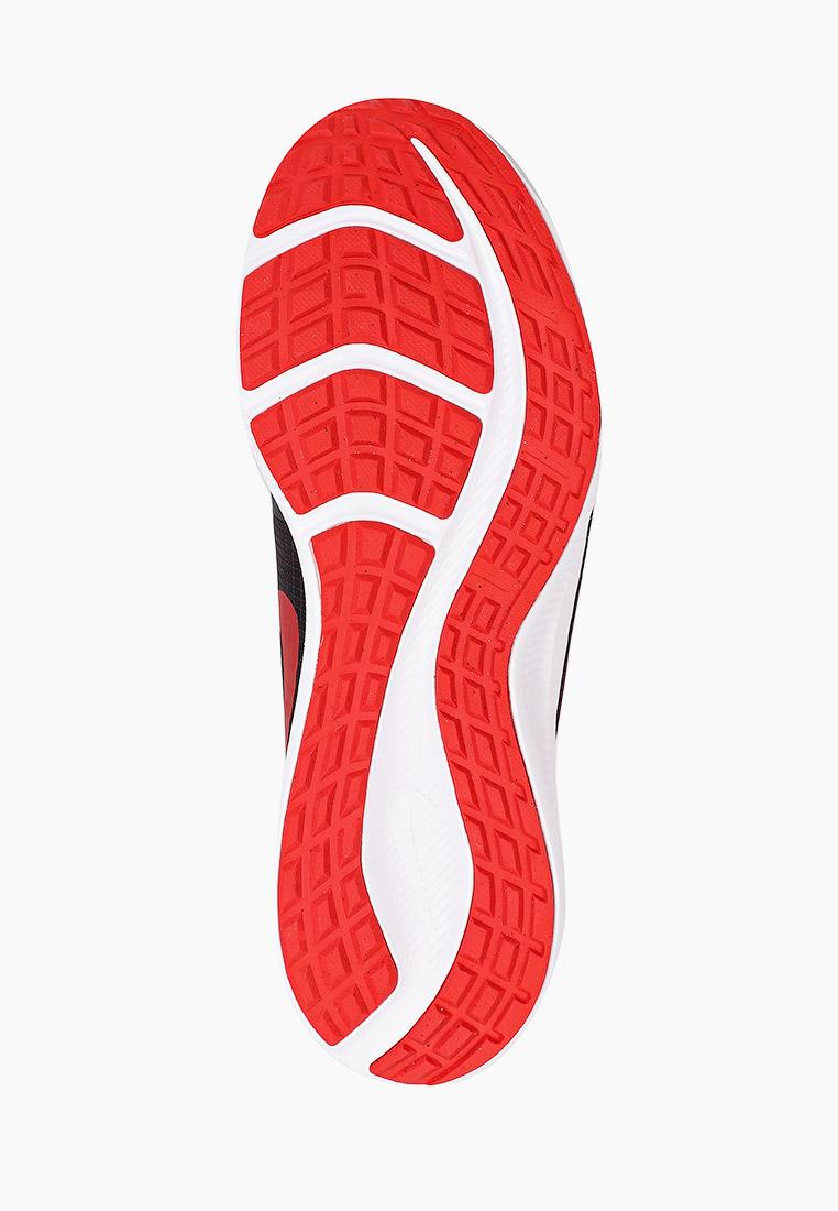 Кроссовки для мальчиков Nike (Найк) CZ3949: изображение 5