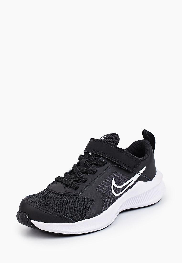 Кроссовки для мальчиков Nike (Найк) CZ3959: изображение 2