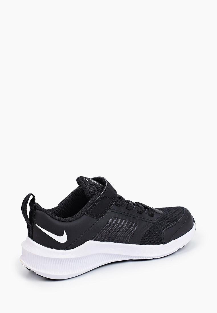 Кроссовки для мальчиков Nike (Найк) CZ3959: изображение 3