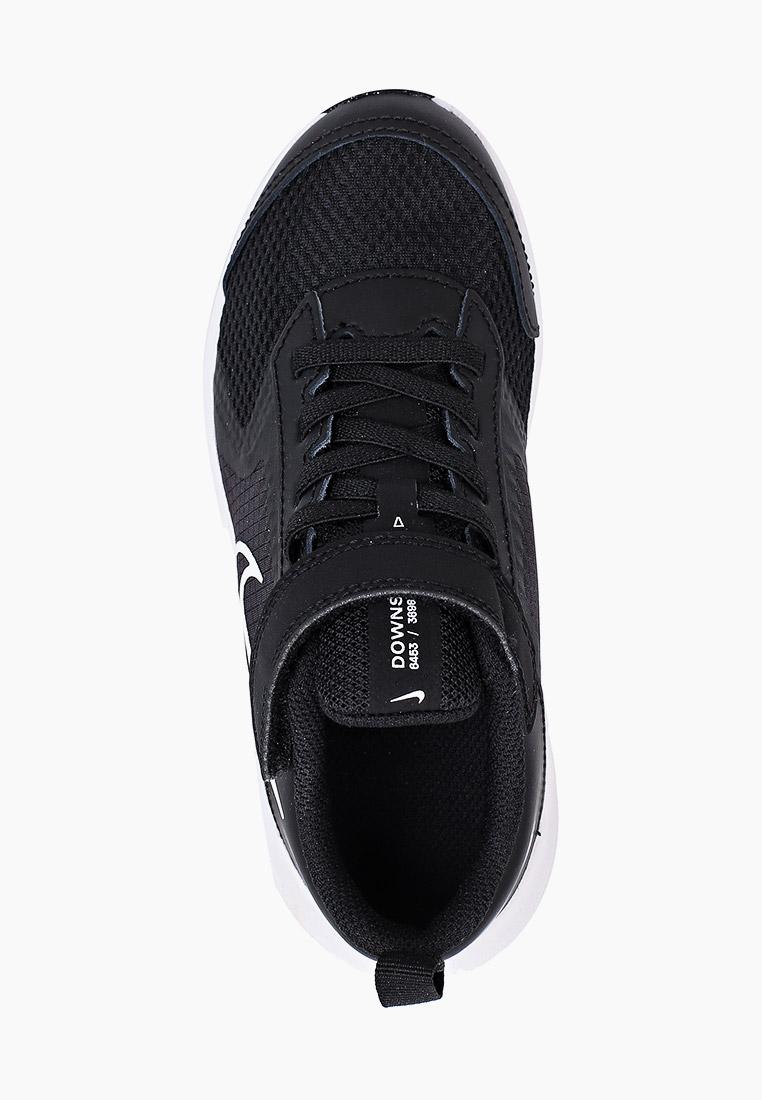 Кроссовки для мальчиков Nike (Найк) CZ3959: изображение 4