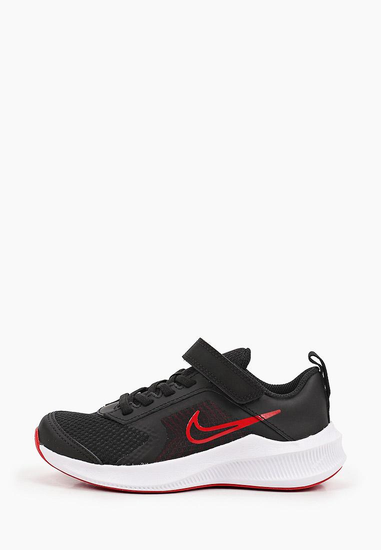 Кроссовки Nike (Найк) CZ3959