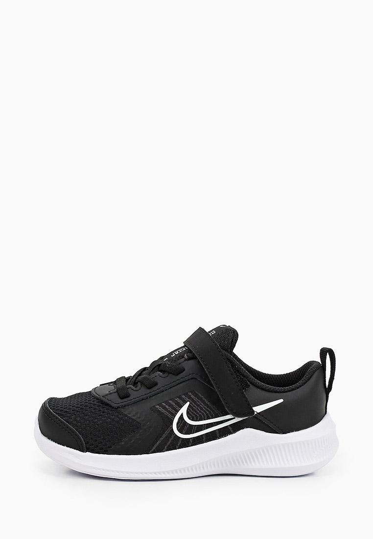 Кроссовки для мальчиков Nike (Найк) CZ3967