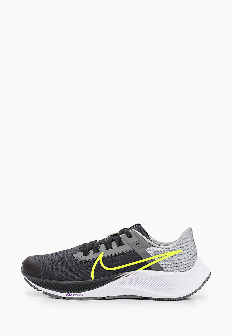 Кроссовки для мальчиков Nike (Найк) CZ4178