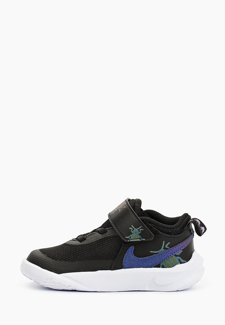 Кроссовки для девочек Nike (Найк) CZ4181