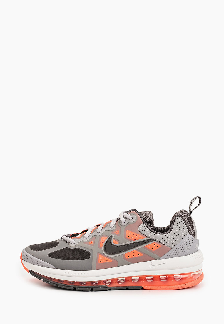 Кроссовки Nike (Найк) Кроссовки Nike