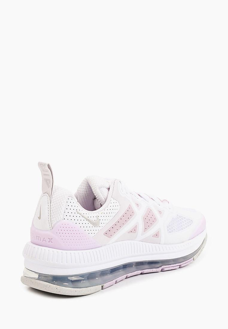Кроссовки для мальчиков Nike (Найк) CZ4652: изображение 3