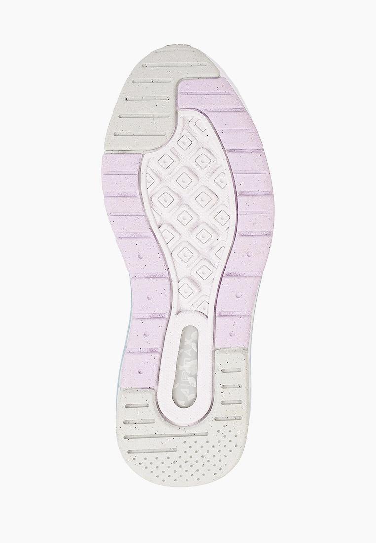 Кроссовки для мальчиков Nike (Найк) CZ4652: изображение 5