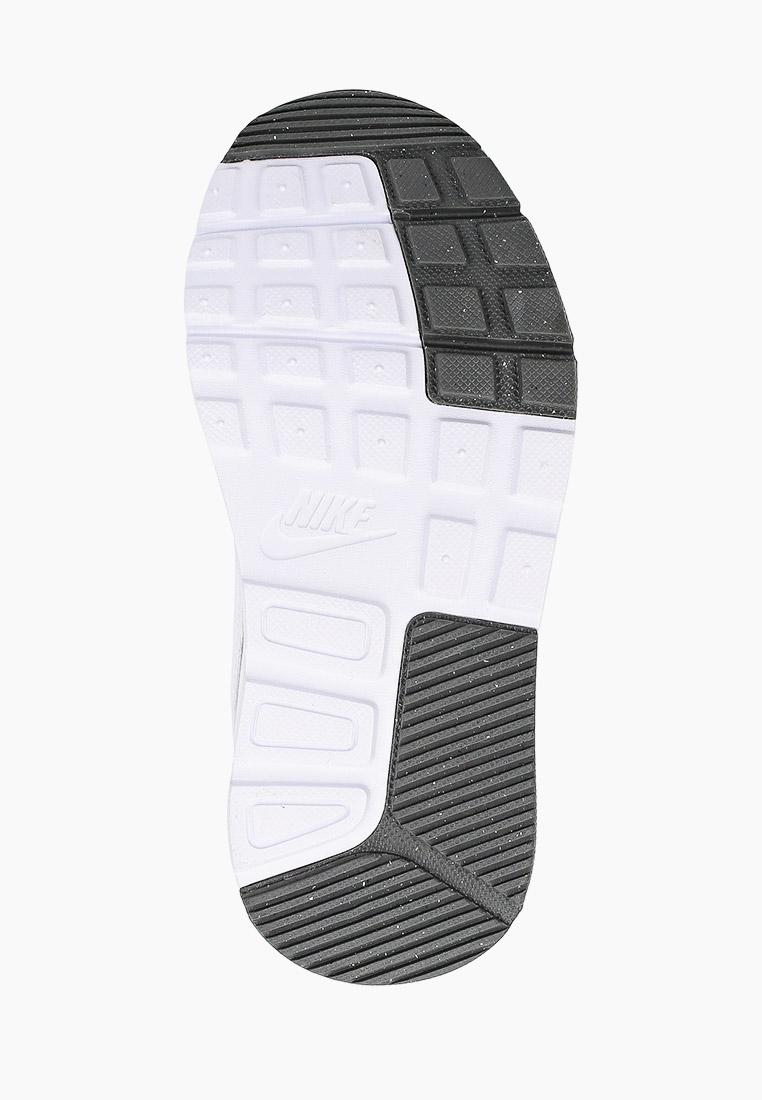Кроссовки для мальчиков Nike (Найк) CZ5356: изображение 10