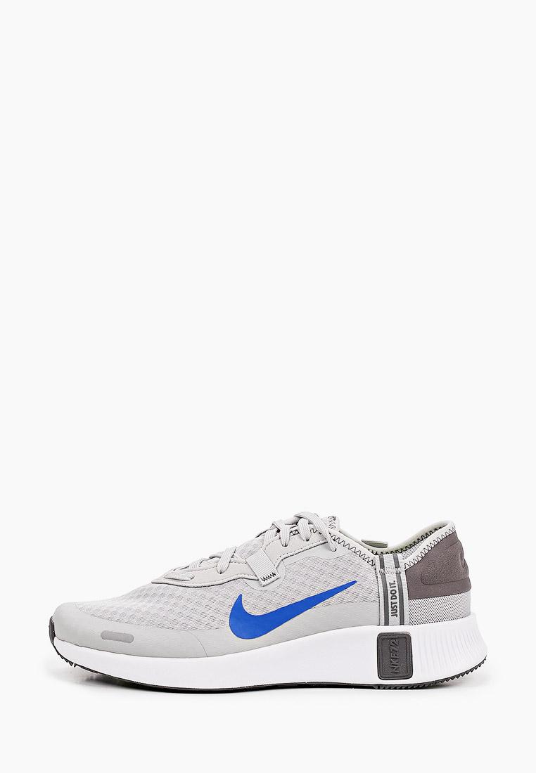 Кроссовки для мальчиков Nike (Найк) Кроссовки Nike