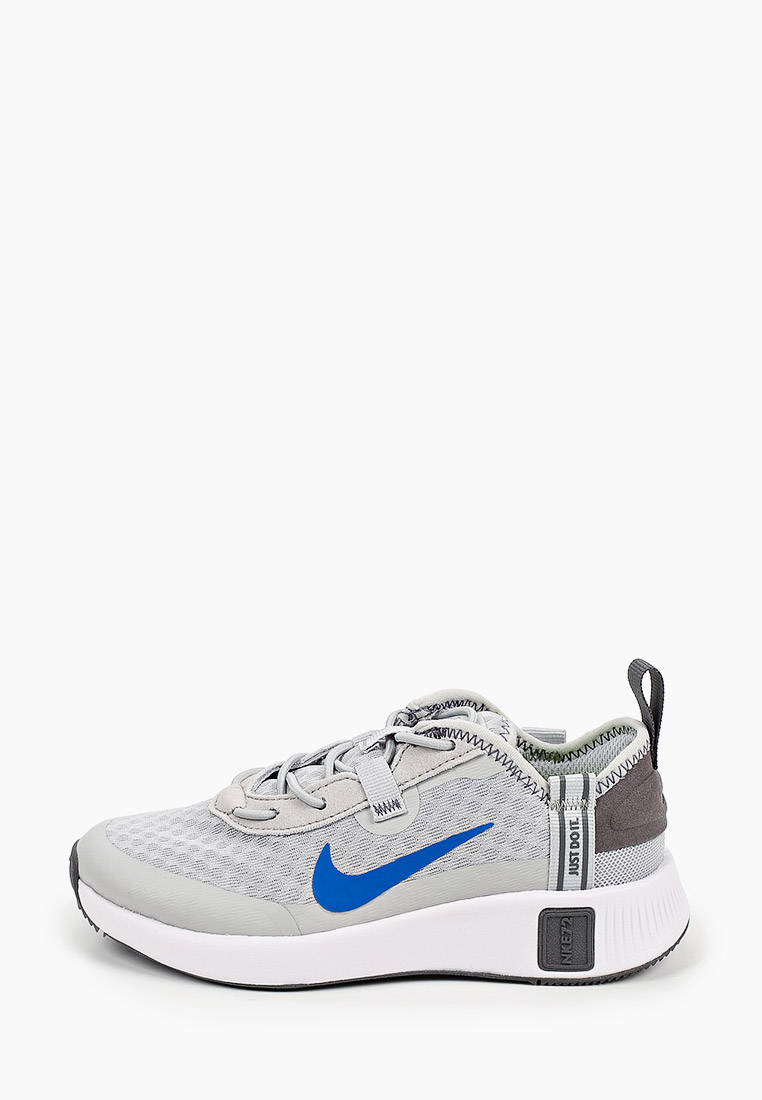 Кроссовки для мальчиков Nike (Найк) DA3266